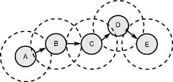 Linear Network