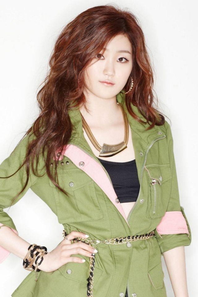 Gim Yeon-jun