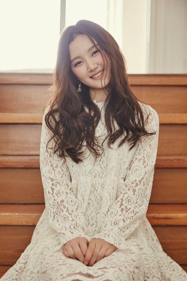 Bae Sungyeon
