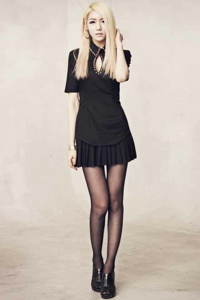 Brave-Girls-Seoa