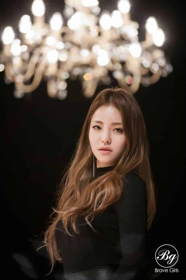 Brave-Girls-Yujeong