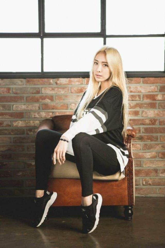 Brave-Girls-Yujin