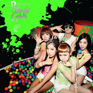 Brave Girls - Back To Da Future