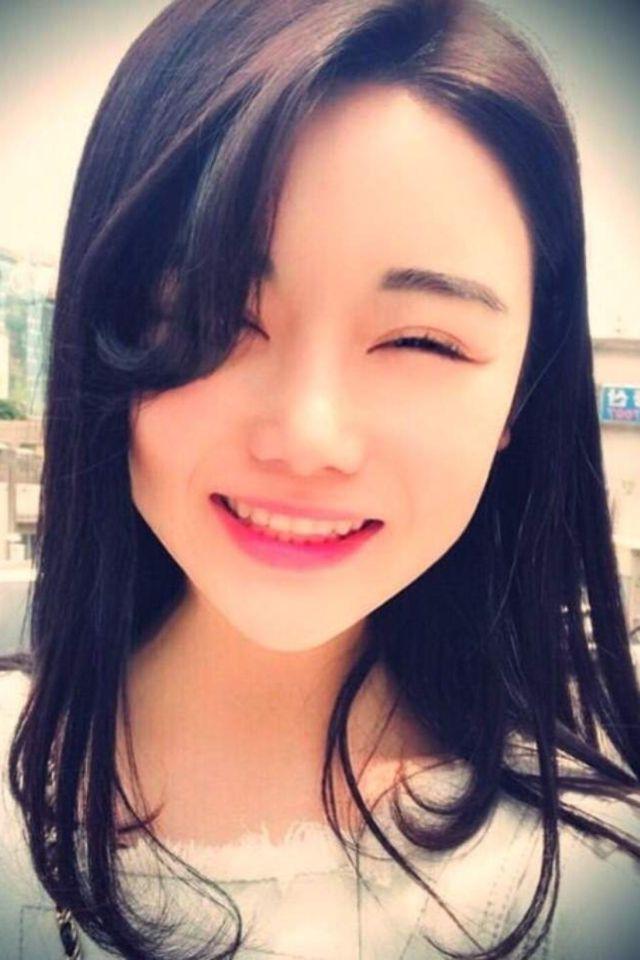 Cheon Ji-yun