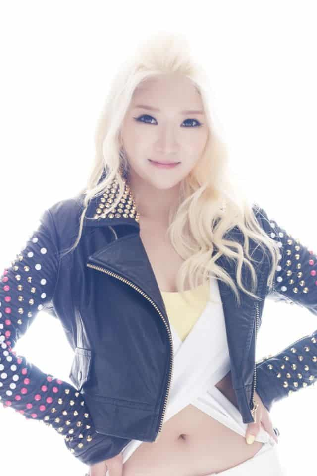 Cho Young-jin