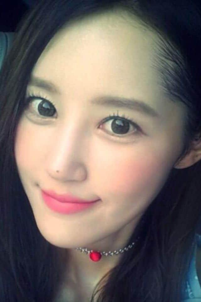 Choe Ji-hun