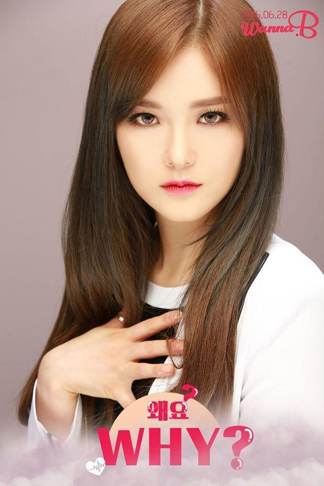 Choi Jihye