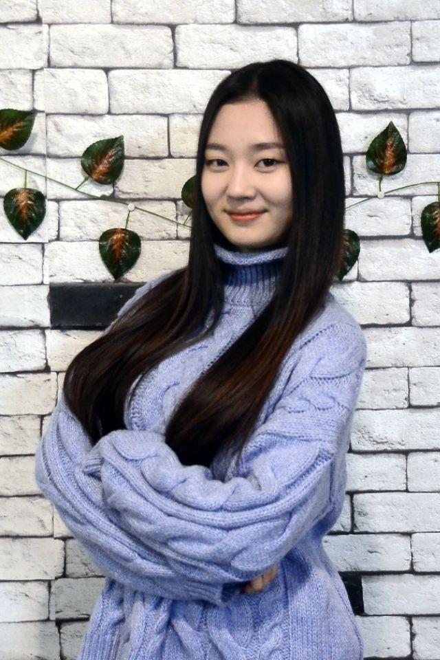 Choi Yun-a