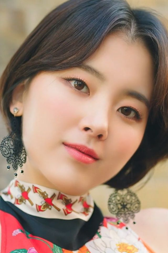Gim Ju-mi