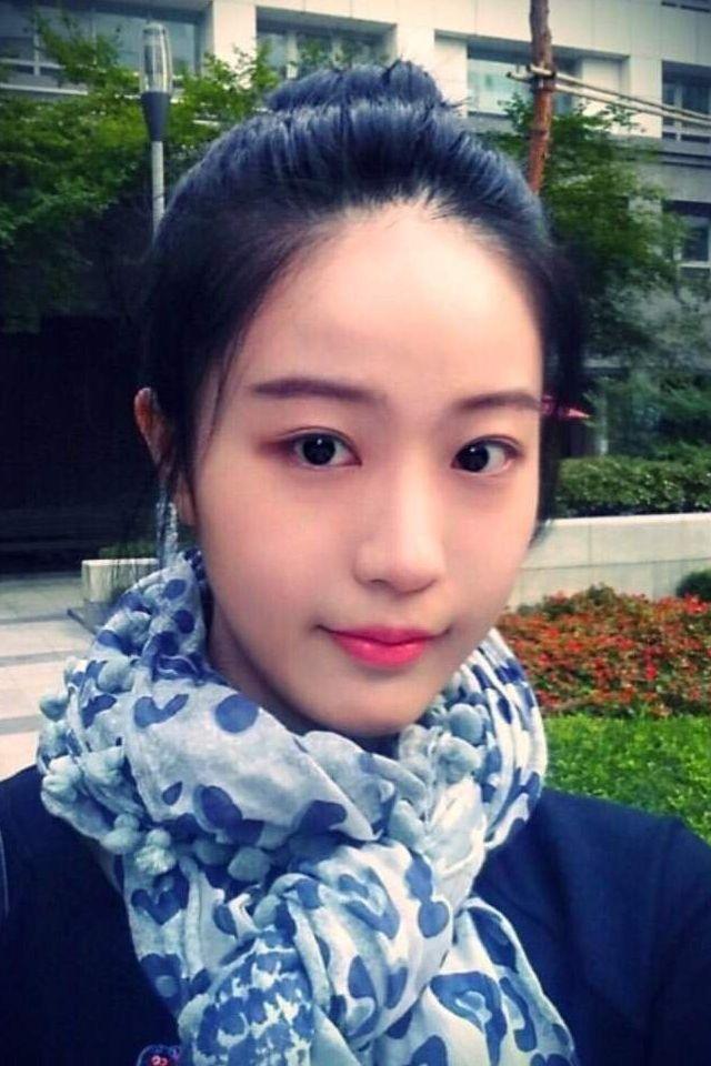 Gim Hyeong-seong
