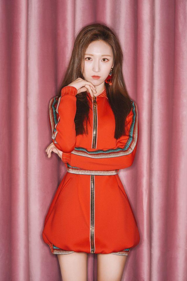 Goo Sunha