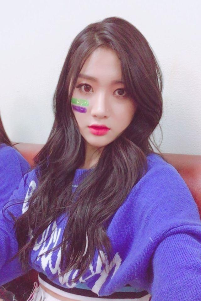 Gu Do-gyeong