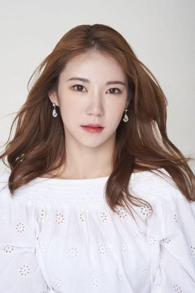 Han Byeol