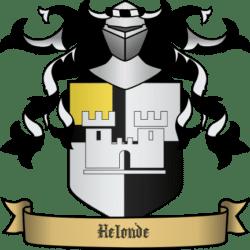 Helonde
