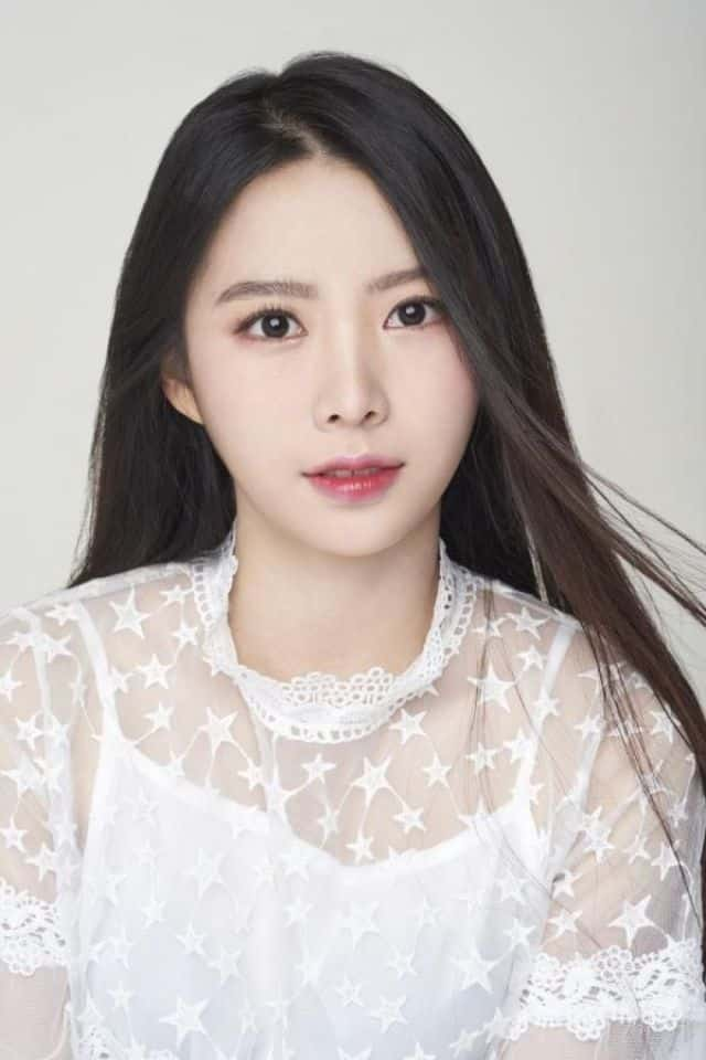 Heo Se-eun
