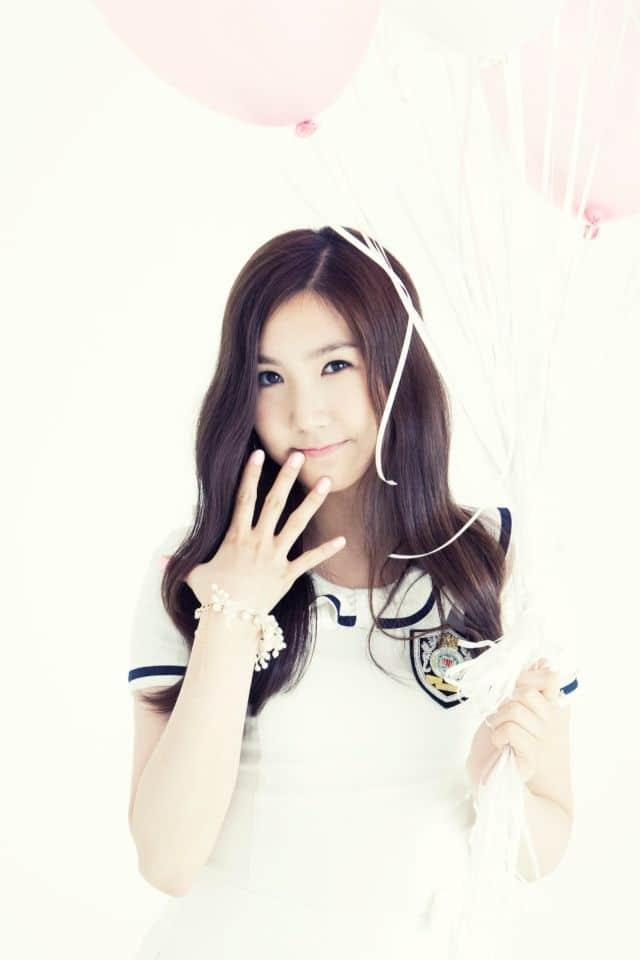 Hong Yukyeong