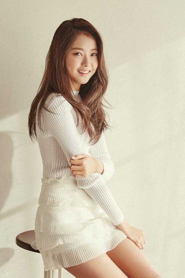 Im Nayeong