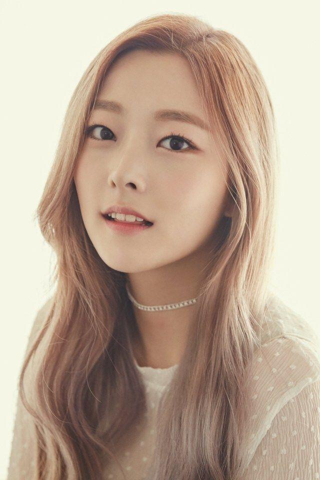 Jeon Eunwoo