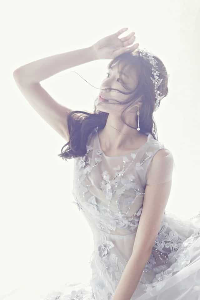Jeon Yuri