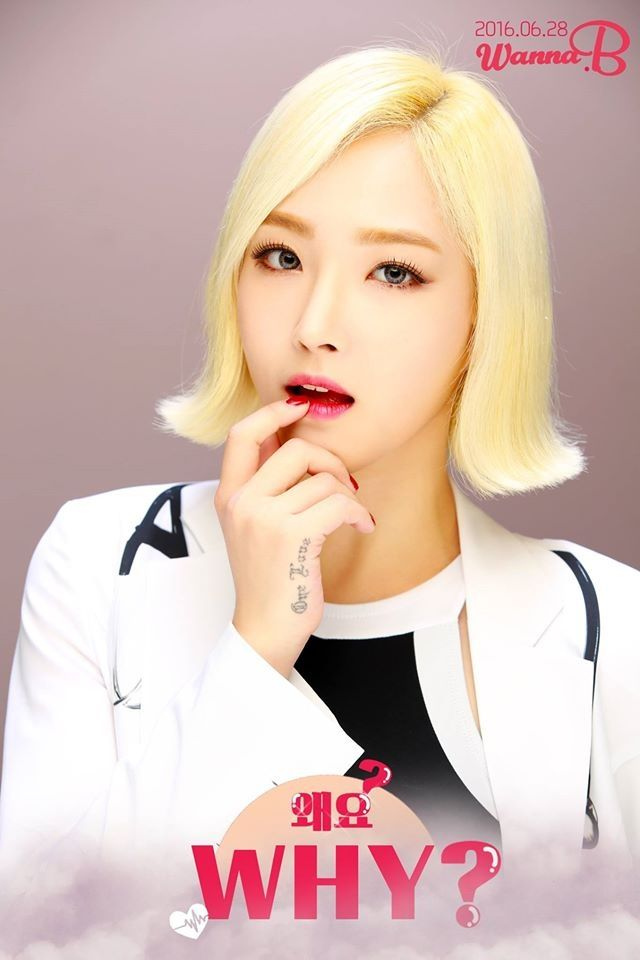 Jeong Jiyeon