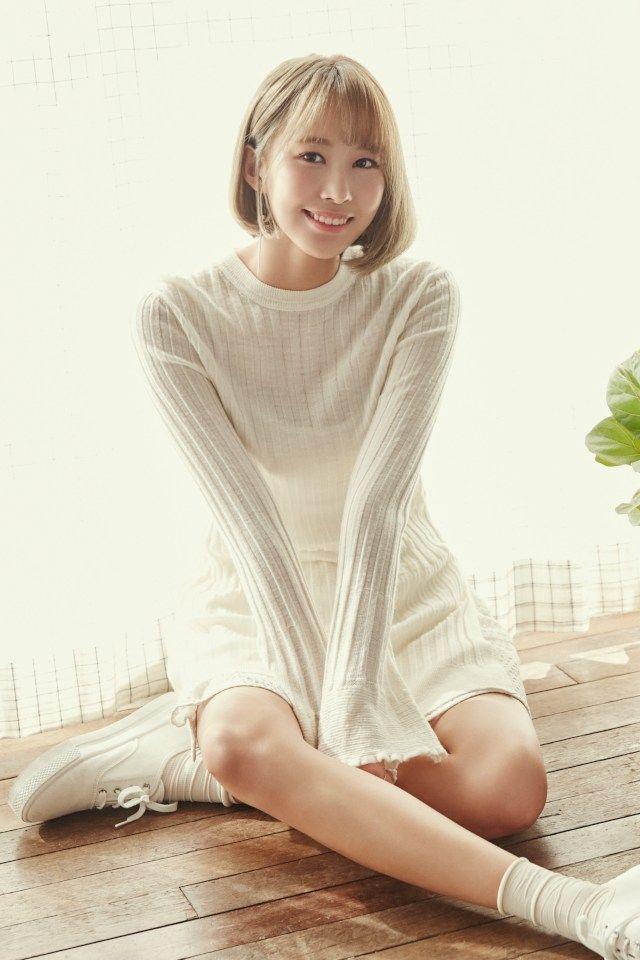 Kang Kyeongwon