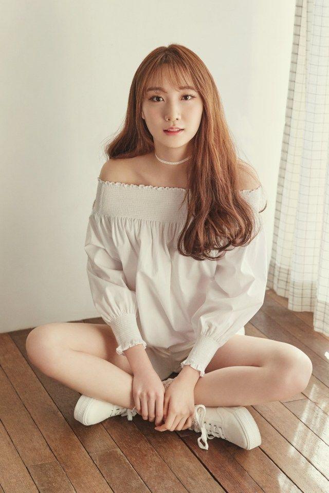 Kim Minkyeong