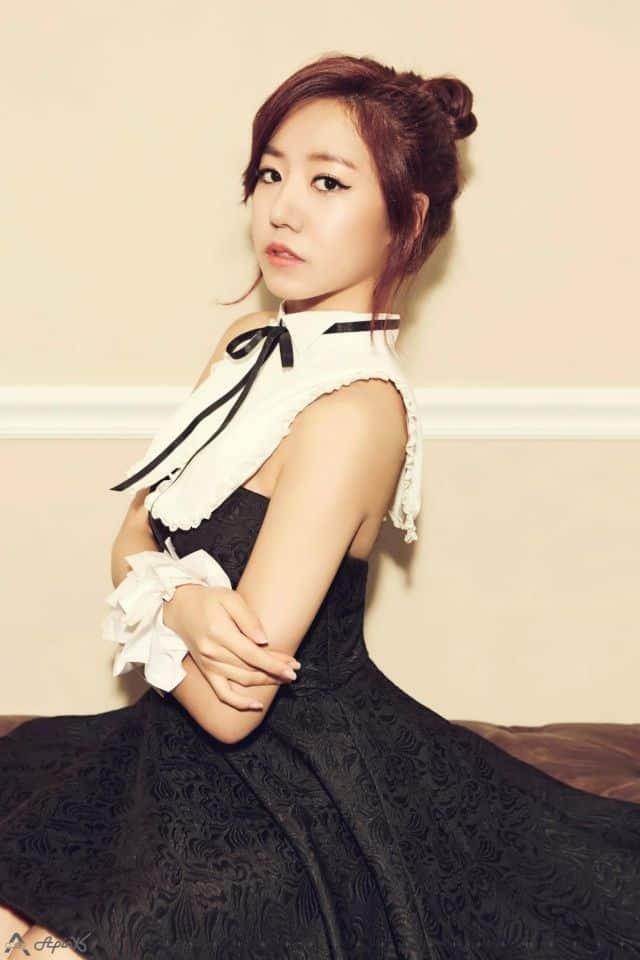 Kim Namju