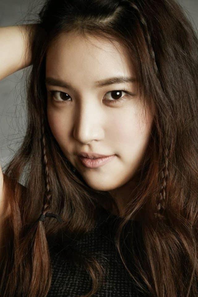 Kim Seunghyun