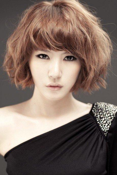 Lee Jiin