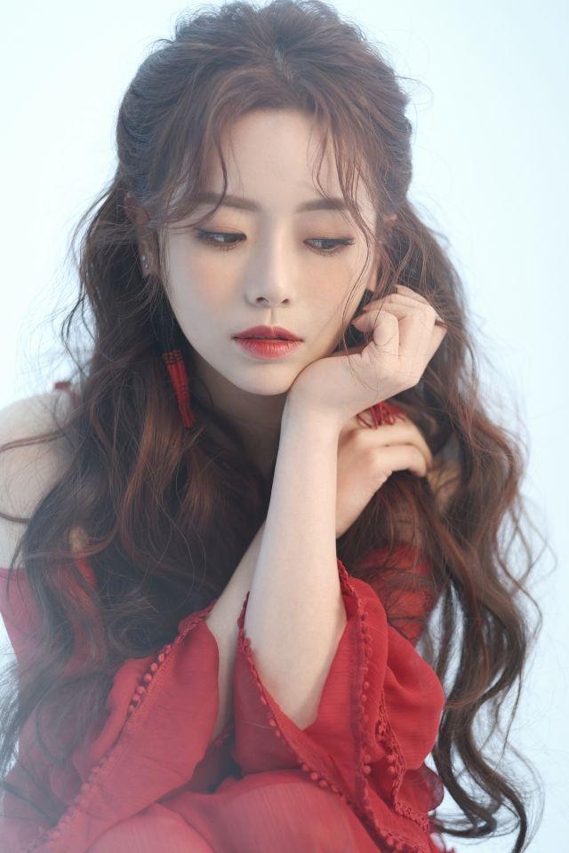 Lee Taeyeon