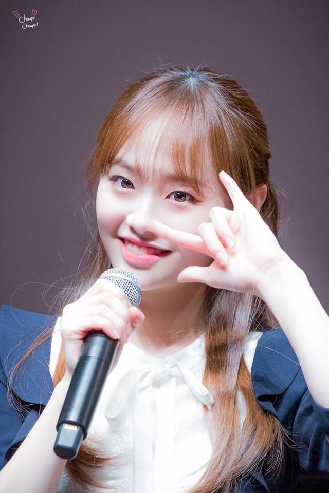 Loona-KimJiwoo