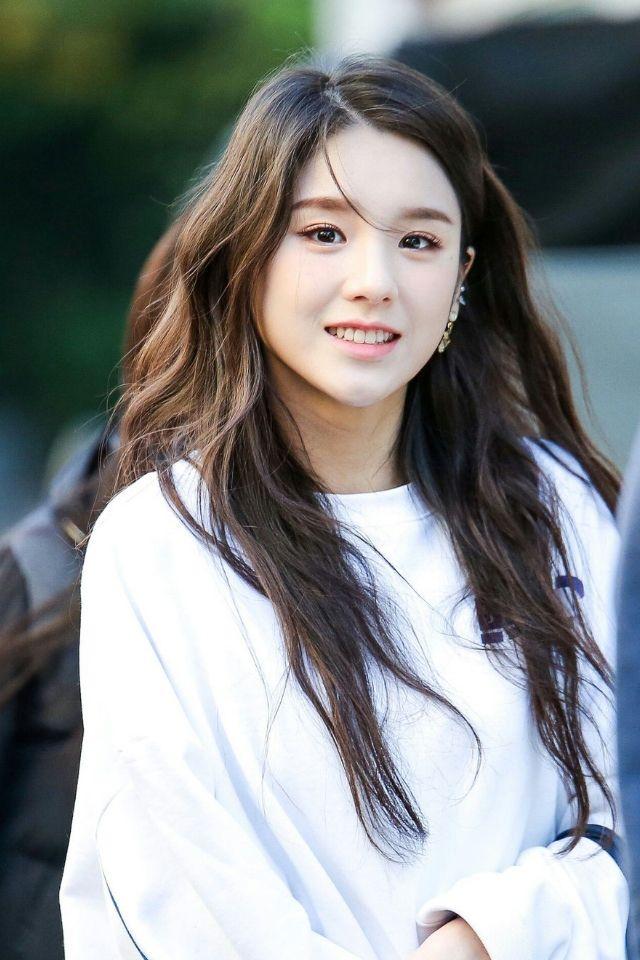 Jeon.Hui-jin