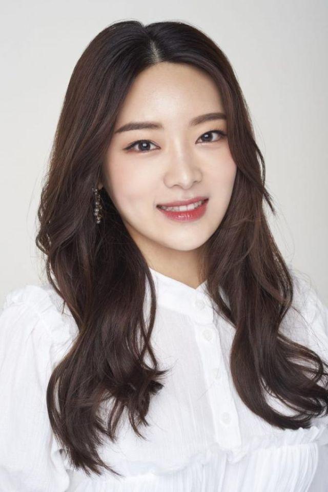 Park Chohyeon