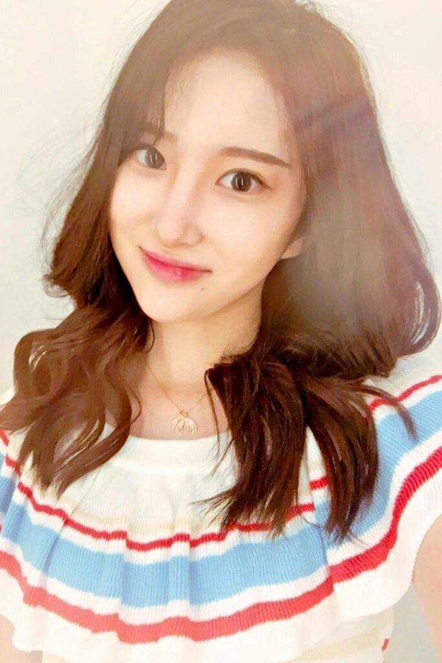 Park Sunghee