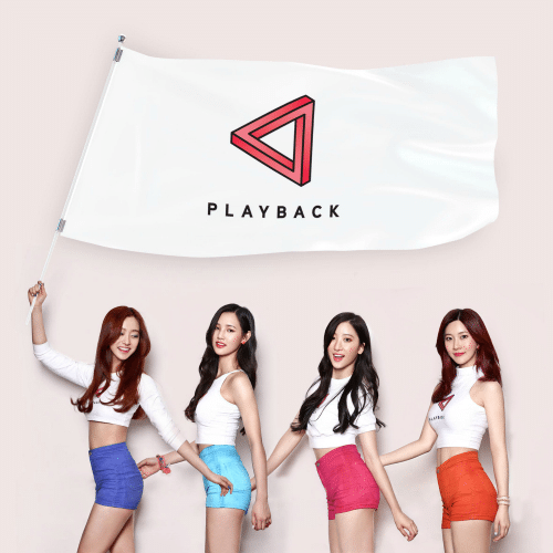 Playback_Playback_cover