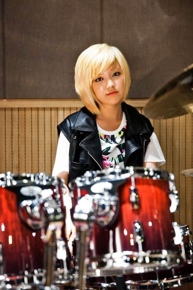 Seo Yookyung