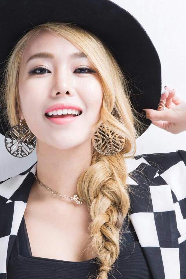 Sin Eungyeong