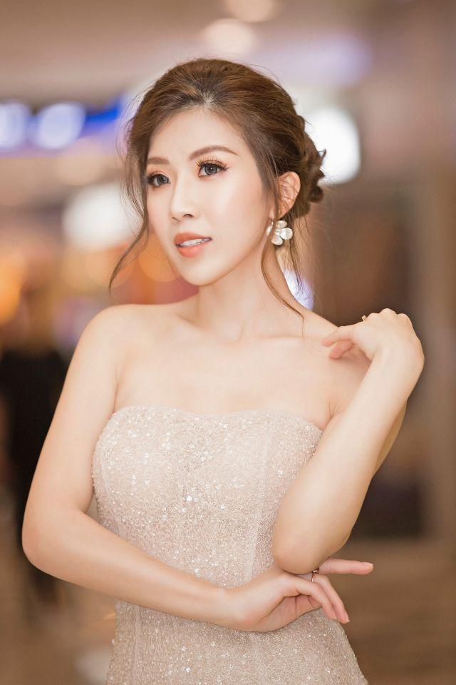 Trang Phap