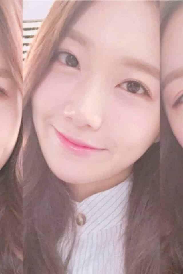 Youngheun