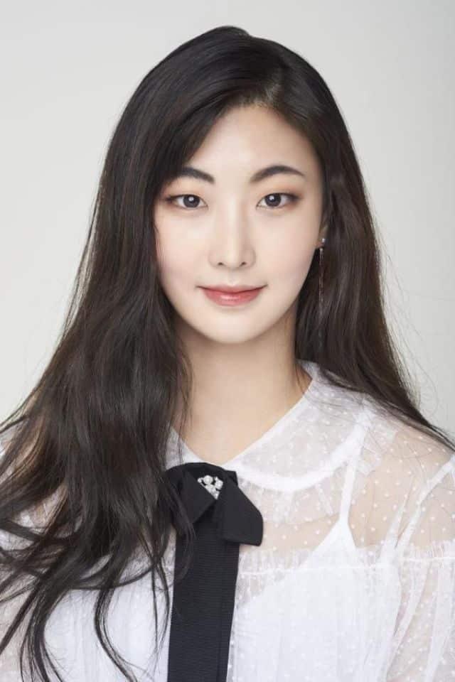 Yu Sua