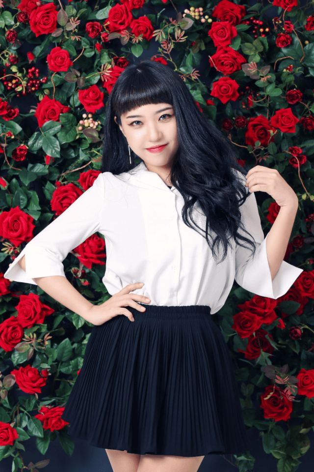 Park Se-hyeon