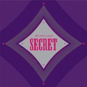 Secret - Poison (2012)